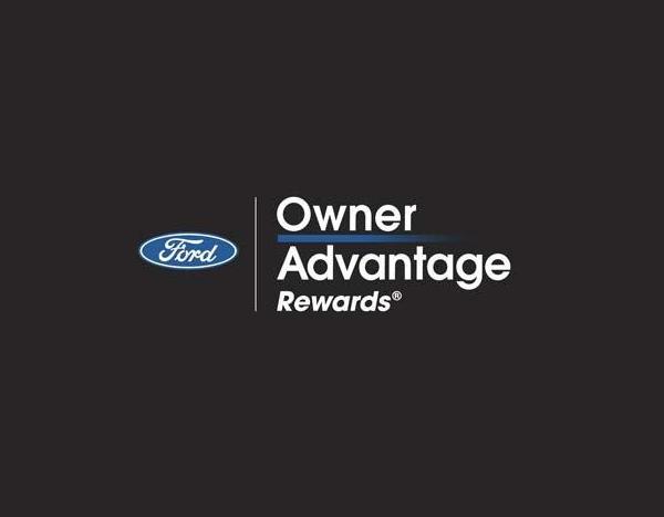 Owner Advantage Rewards