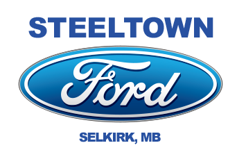 Steeltown Ford Sales