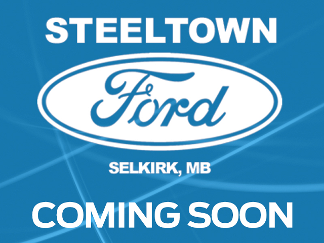 2015 Ford Escape SE 201A CHROME PACKAGE  - Bluetooth
