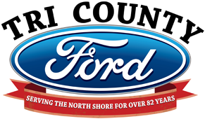 Tri County Ford Sales