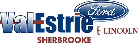 Val Estrie Logo