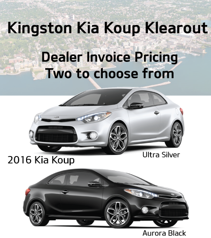 KoupKlear