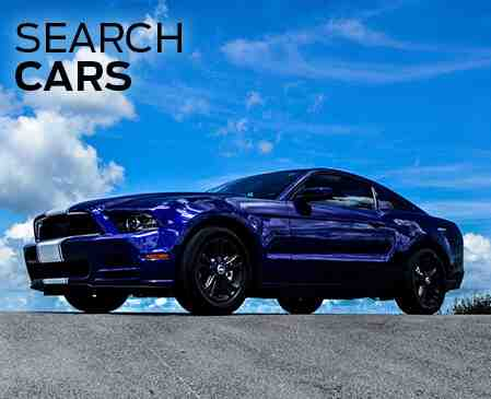 Search Cars
