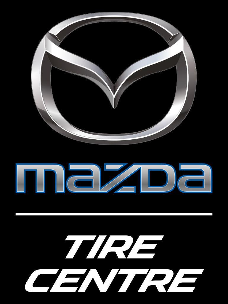 Mazda Tire Centre