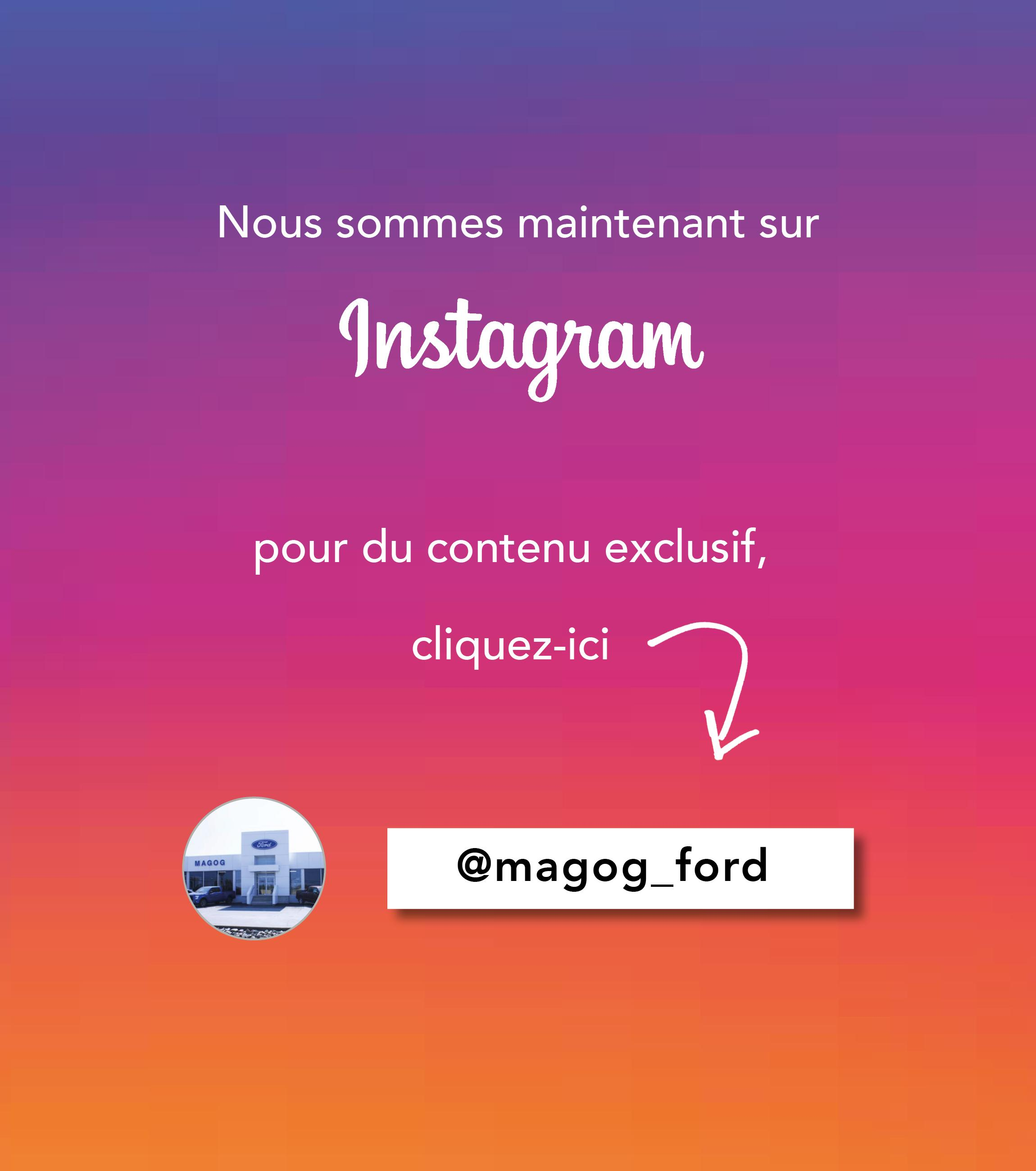 Instagram_Magog_Ford