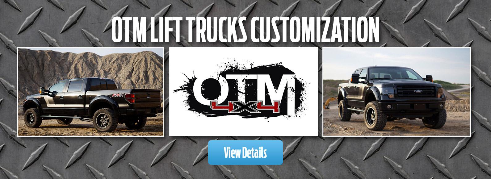 lift_trucks