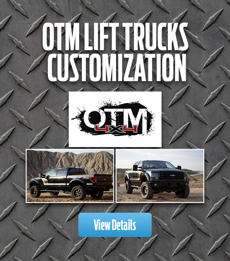 life_trucks