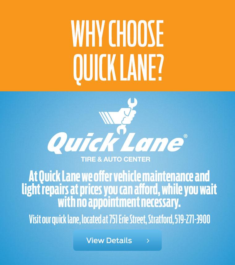 quick_lane