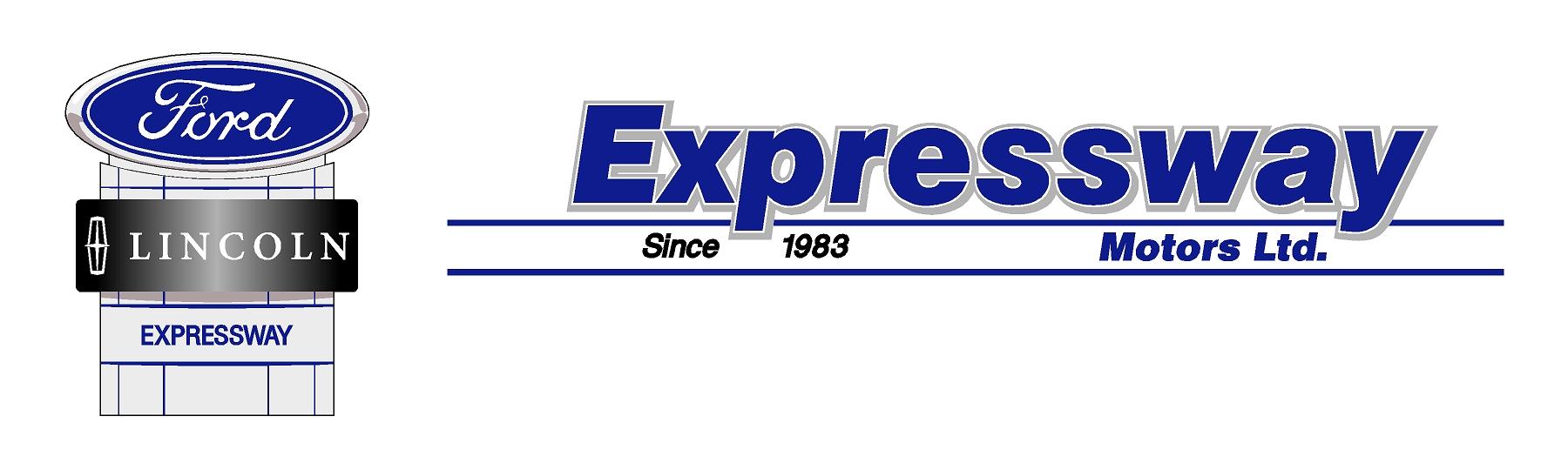 Expressway Motors