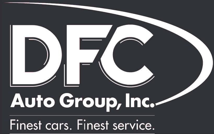 DFC Auto Group
