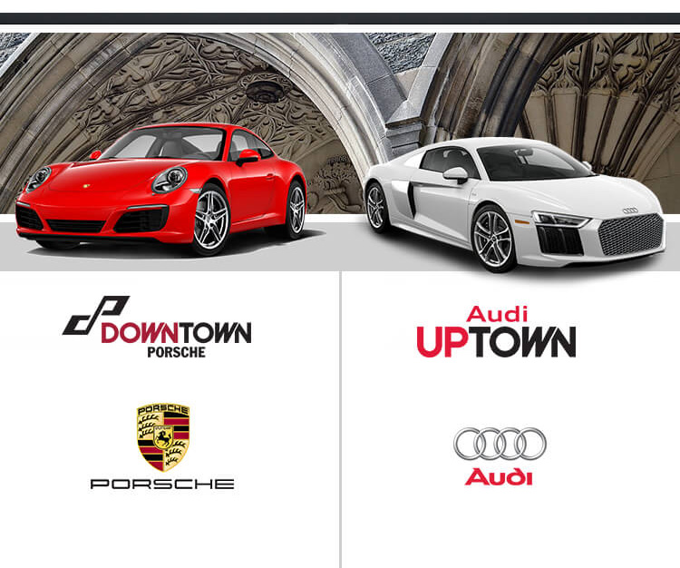 Toronto And Markham Porsche Amp Audi Dealership Serving Toronto Porsche Amp Audi Dealer Dfc Auto