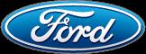 Boisvert Ford