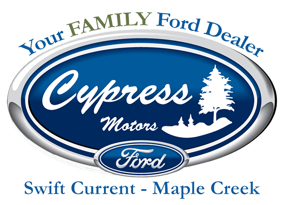 Cypress Motors