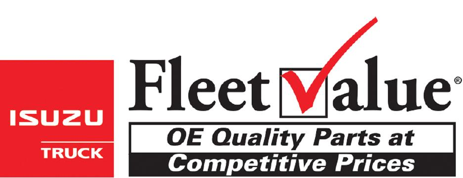 FLEET VALUE
