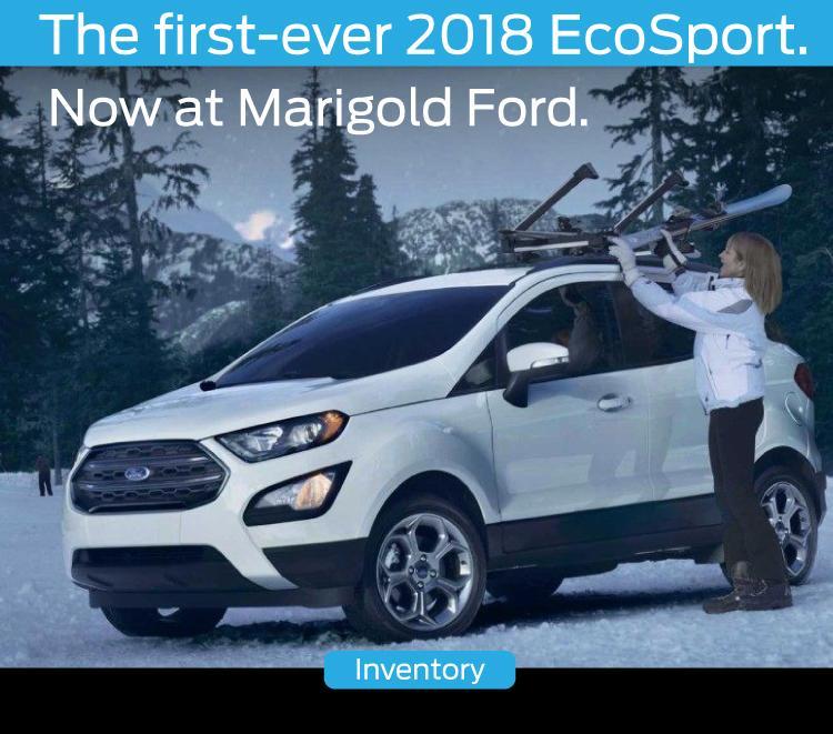 EcoSport-New