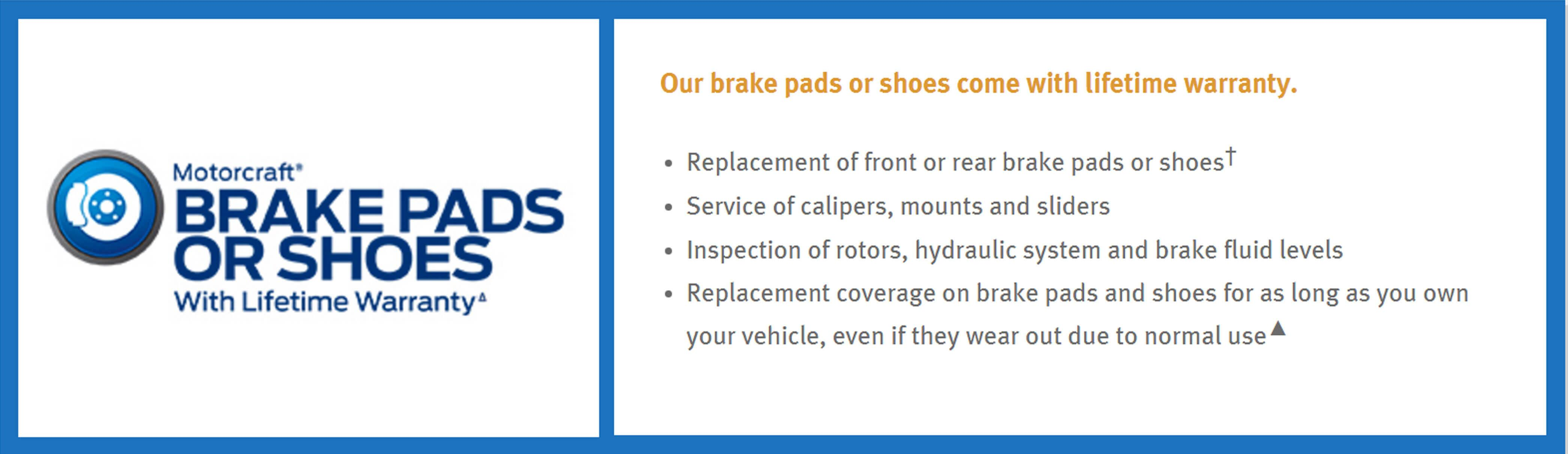 .brakes