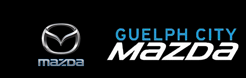 Guelph City Mazda