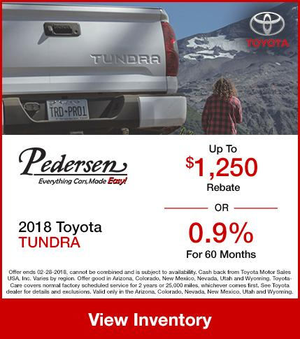 Feb Tundra Ad