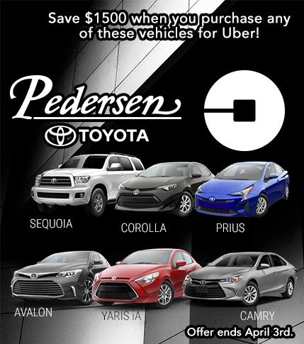Uber Driver Incentive