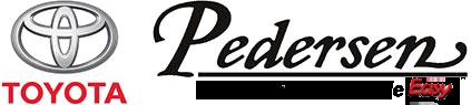 Pedersen Toyota
