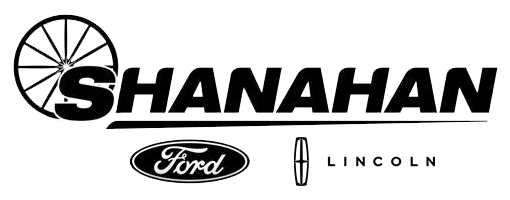shanahan ford lincoln  u01c0 ford dealership serving newmarket