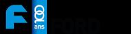 Fortier Auto Montréal