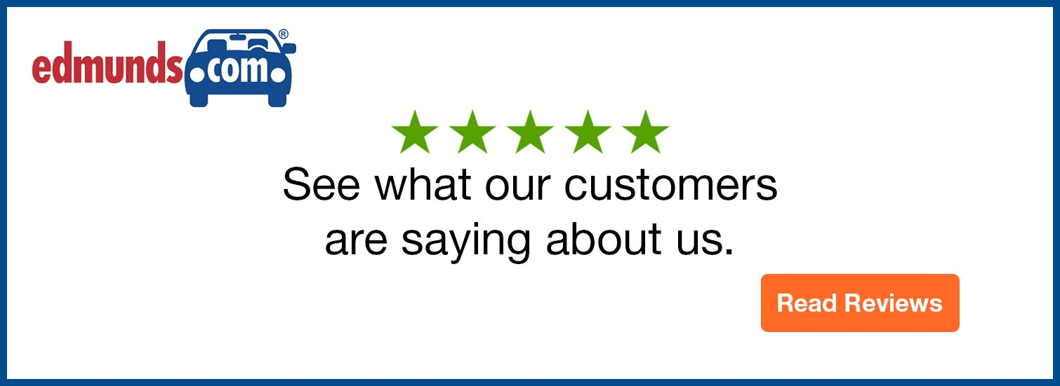 See what our customers are saying about us