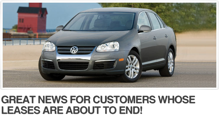 how to replace tie rods, how do i clean a newly constructed house, how to get a 4506 form,