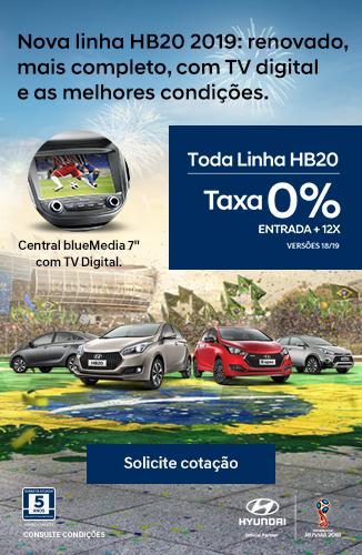 HB20_TodaLinha
