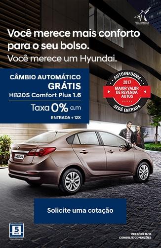 hb20 bluemedia