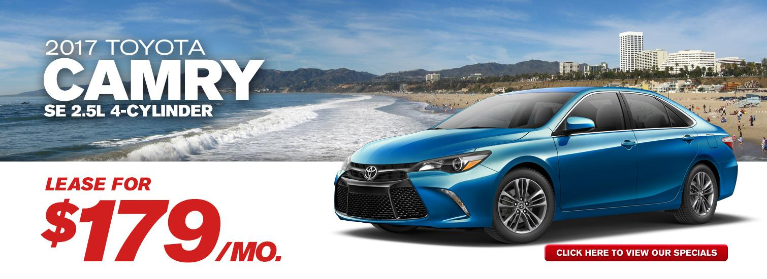 http://www.toyotaofdowntownla.com/new/new-vehicle-inventory?conditions=new&makes=toyota&models=corolla&minYear=2016