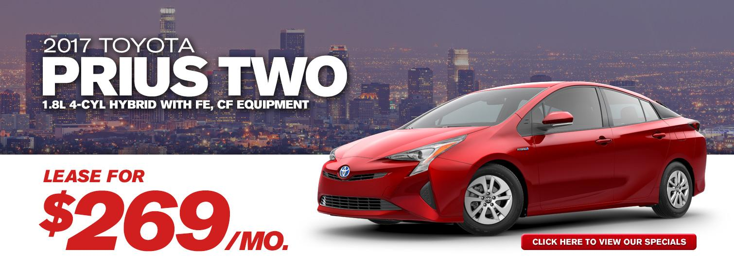 http://www.toyotaofdowntownla.com/new/new-vehicle-inventory?conditions=new&makes=toyota&models=prius&Trims=two&minYear=2016