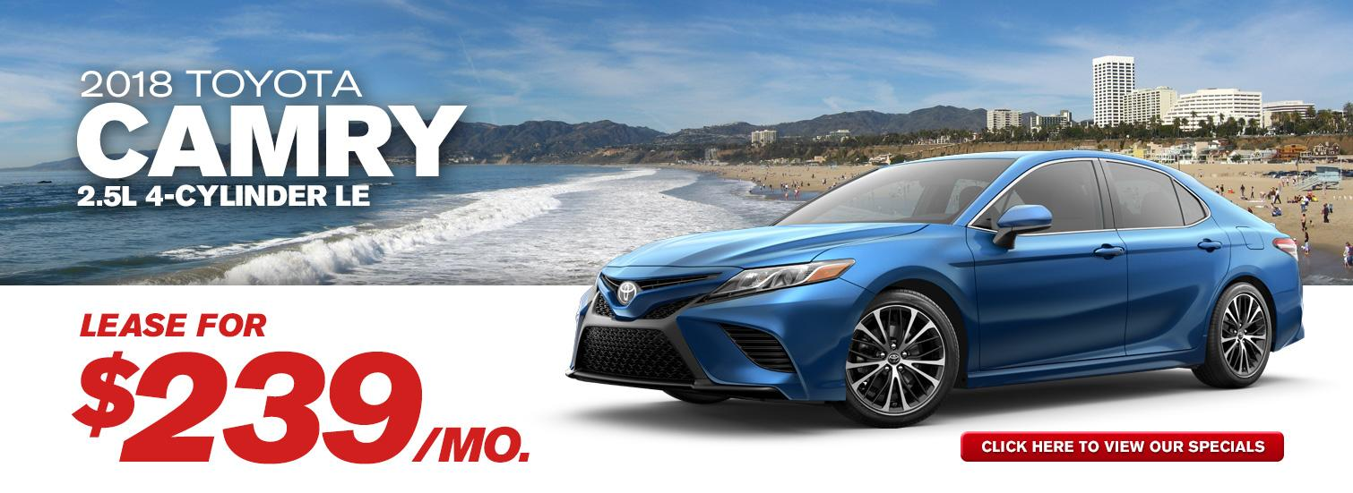 http://www.toyotaofdowntownla.com/new/new-vehicle-inventory?conditions=new&makes=toyota&models=corolla&minYear=2017