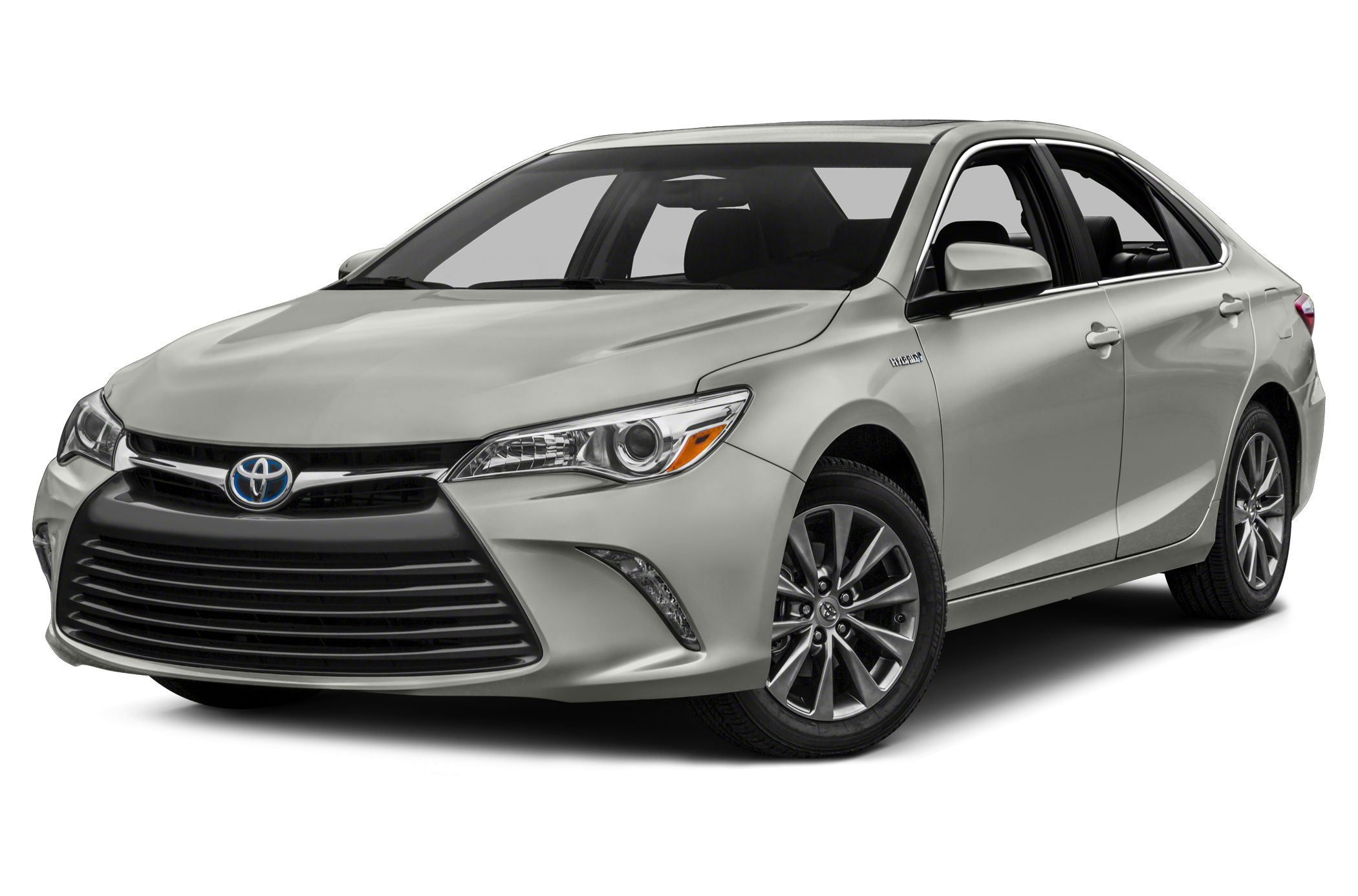 2016 toyota camry for sale in los angeles. Black Bedroom Furniture Sets. Home Design Ideas