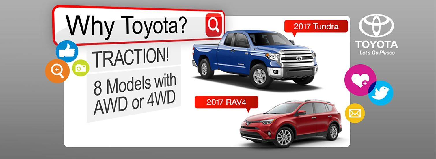 Toyota of downtown la los angeles pre owned vehicles for Kia motors downtown la