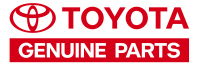 Toyota of Downtown LA Genuine Parts