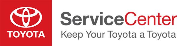 Toyota Service Center In LA