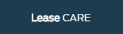 Lease Care