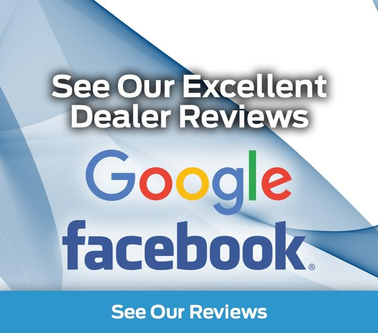 Reviews Sunset Country Ford