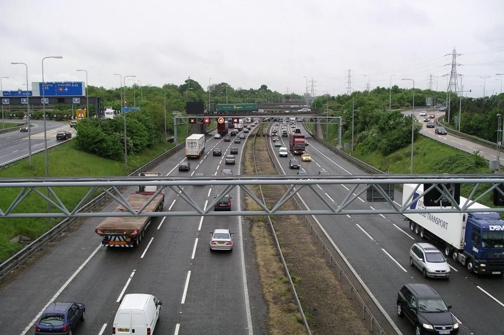 2040 Diesel and Petrol Car Ban Plan Shock