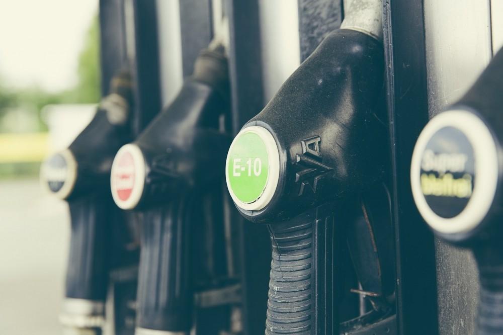 British motorists still not deterred from diesel