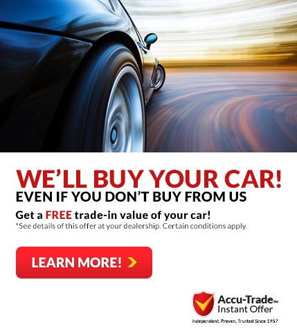 Freeway Mazda - Accu-trade