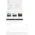 Pacific - Vehicle Details Page