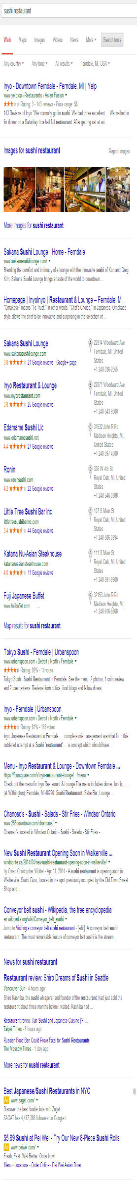 Sushi_Restaurant_Ferndale_Search_Canada