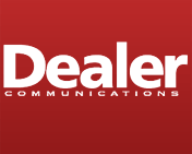 Dealer Communications