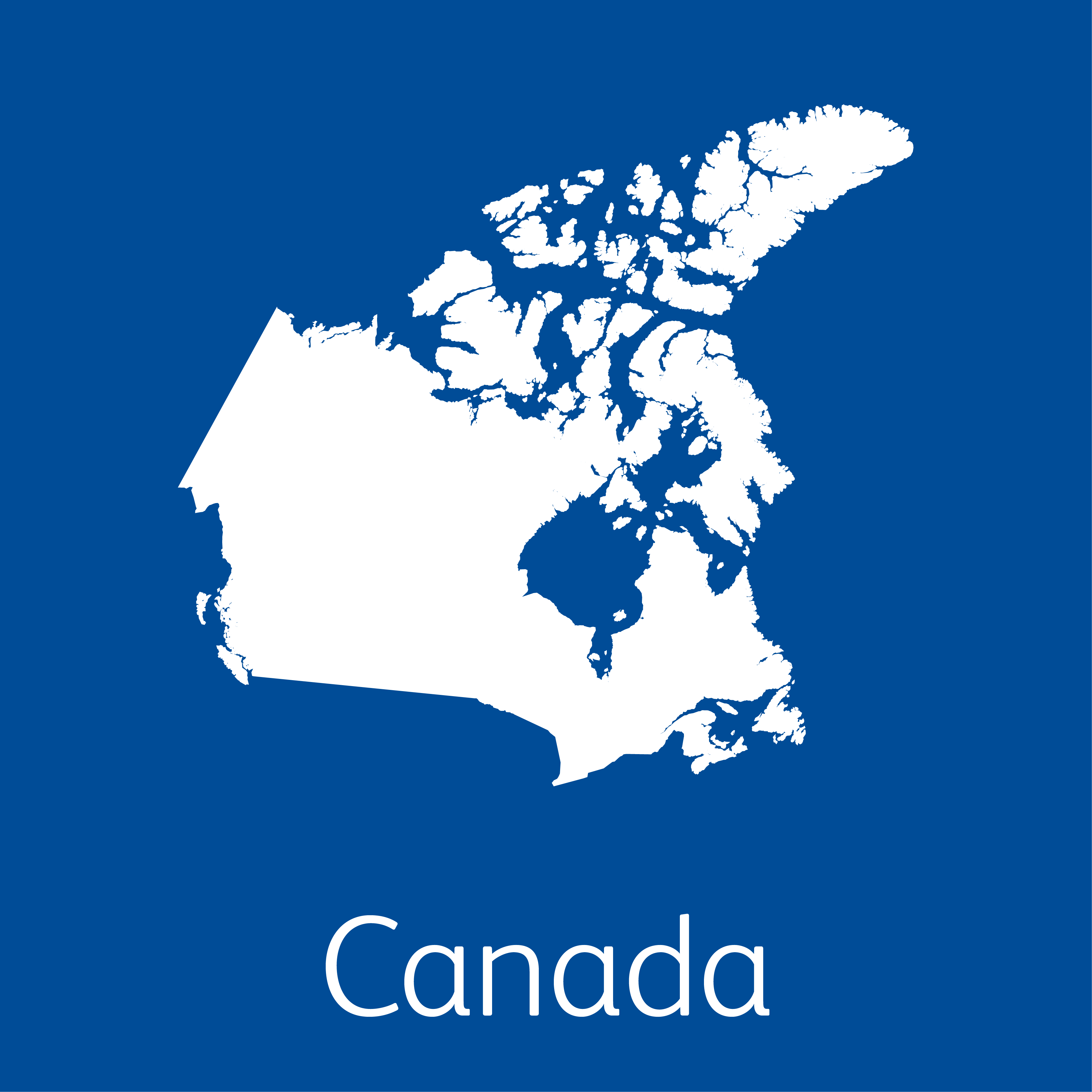 Job opportunities in canada free resume examples search optics jobs for career growth malvernweather Image collections