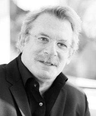 Paul Katzka