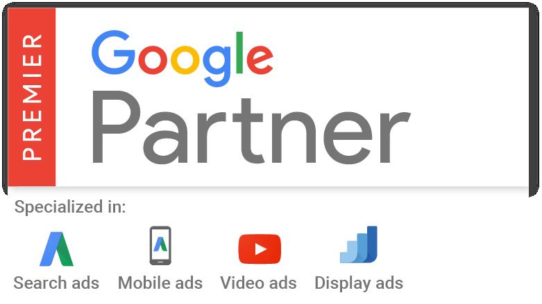 Google_Accolades_1