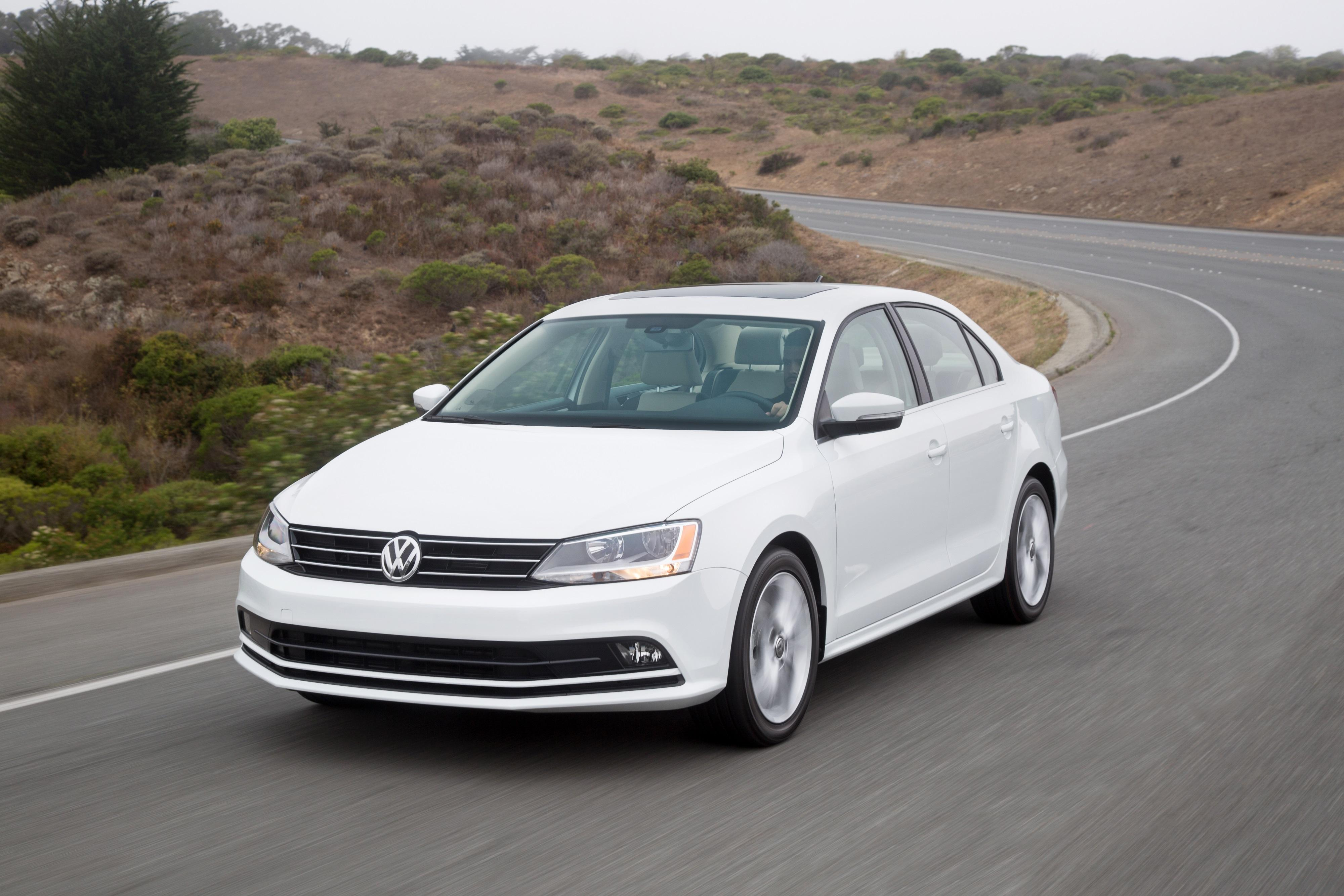 ar quest s look updated vw sedan gets platform of win u to debut volkswagen year shoppers et new pm article in adds jetta