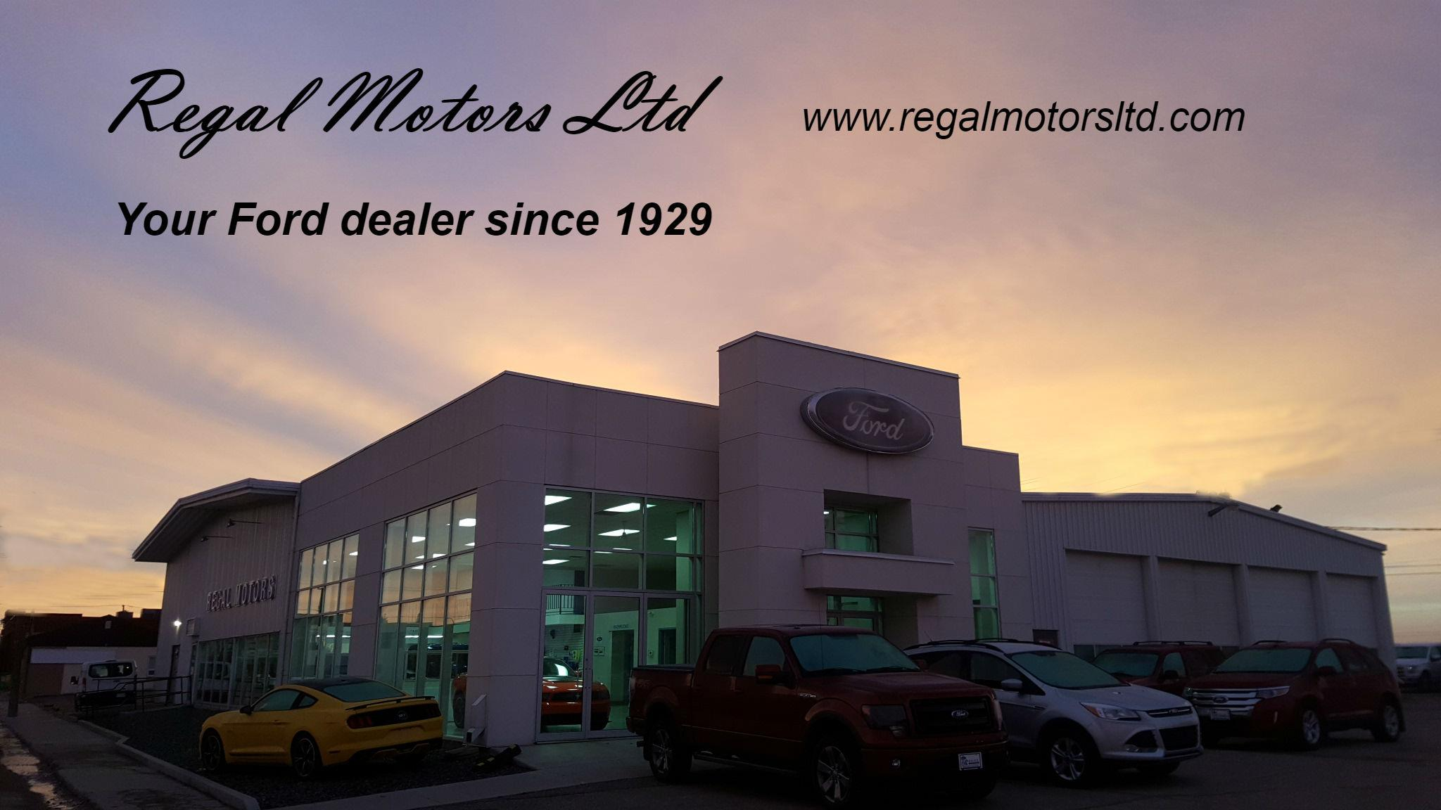 used fl dealer main near midway cars welcome to me ford in miami dealership